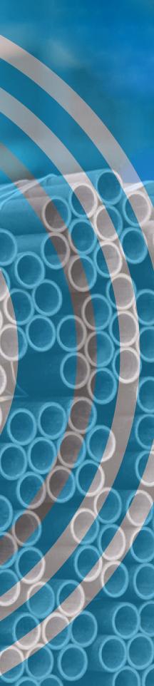 carbon fiber case studies